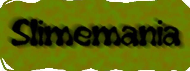 slimemania_logo