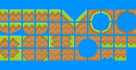 Grass tiles big